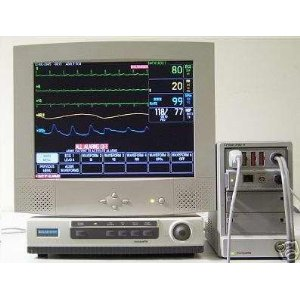 GE-solar_8000M-Patient-Monitor-System