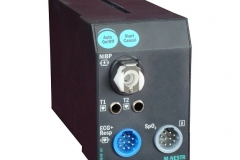 GE Datex Ohmeda M-NESTR Module