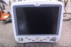 GE-S1000 patient monitor system