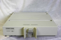Philips Gas Analyzer M1026A