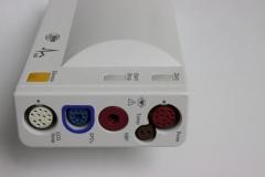 Philips-M3001A Module