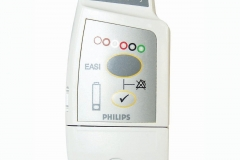 Philips-2601B-TelemetryTransmitter