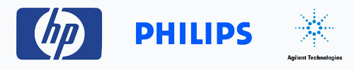 Philips Healthcare BioMedical Device