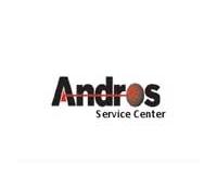 AndrosServiceCenterMedicalDeviceRepair