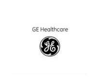 GEHealthCareMedicalDevices