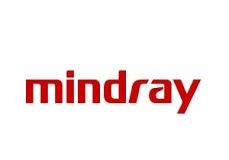 mindray biomedical device repair