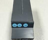 GE-MCAiO-V-module